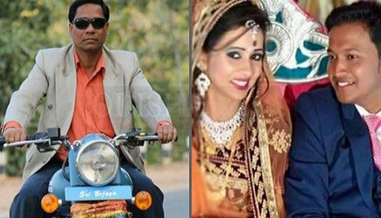 Wedding Gift blast case: Accused Punjilal Meher assualted inside Jail