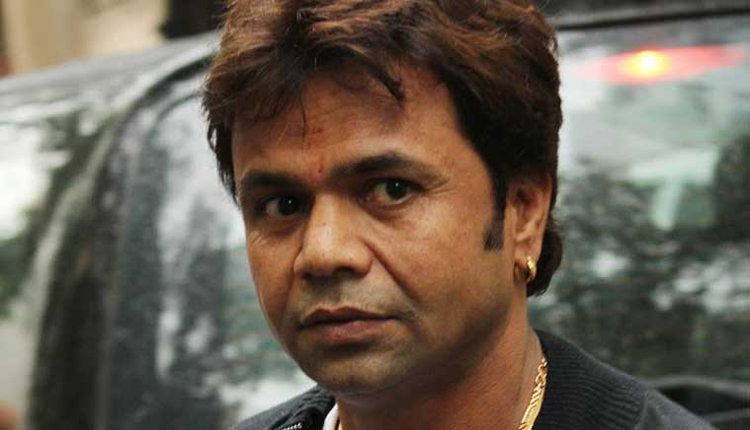 Rajpal Yadav Opens Up About Tough Times When He Served In Jail