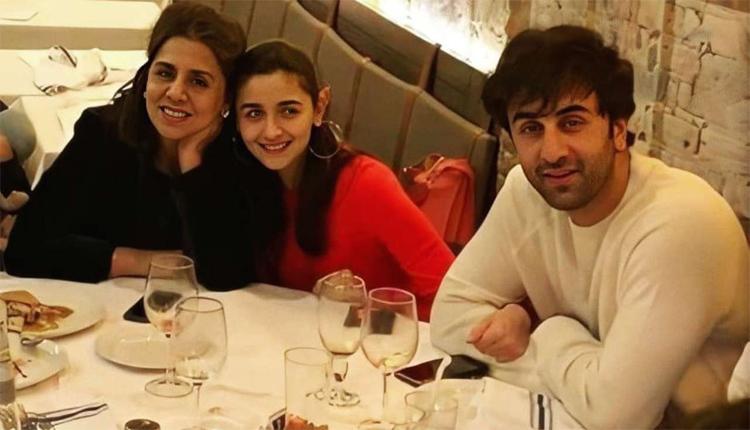 Ranbir Kapoor, Alia Bhatt Marriage Preparations Begin?