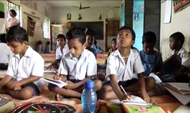 Odisha Govt Goes Tough On Teachers Over Less Attendance