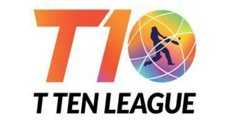 T10 League: Chief Organiser Hopeful Of BCCI Allowing More Retired Cricketers
