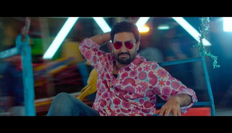Abhishek Bachchan Turns to Numerology For Success