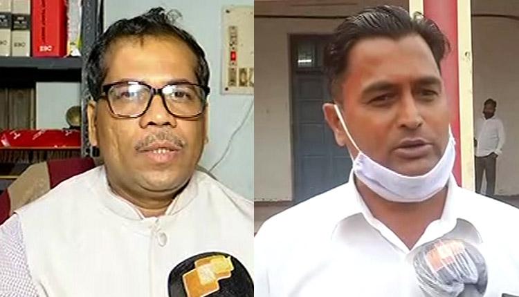 Puri 'Custodial Death' Case Takes New Twist