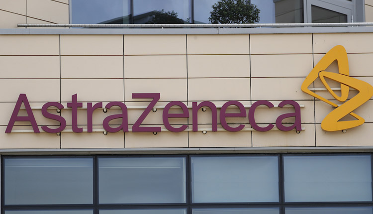 AstraZeneca Admits Dosing Error In COVID Vax, Faces Tough Questions From Experts
