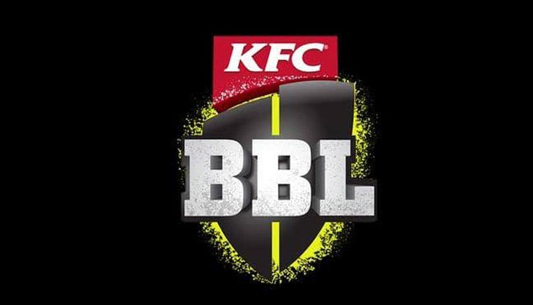 BBL10: Cricket Australia Confirms Full Big Bash League Schedule