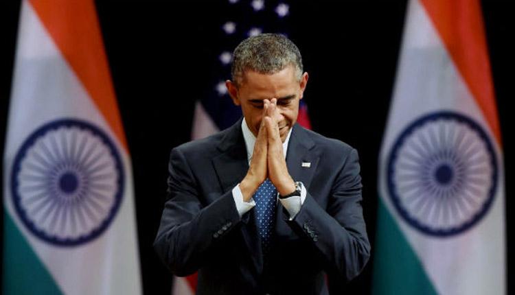 Barack-Obama-India