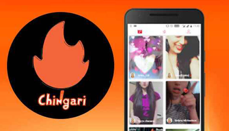 Desi Video-Sharing App Chingari Sets New Benchmark With 38M Users
