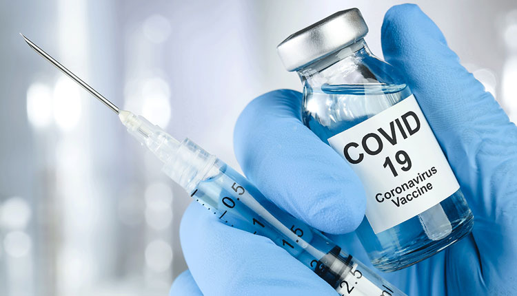 Indian Health Experts Hail mRNA Vaccine For Covid Treatment