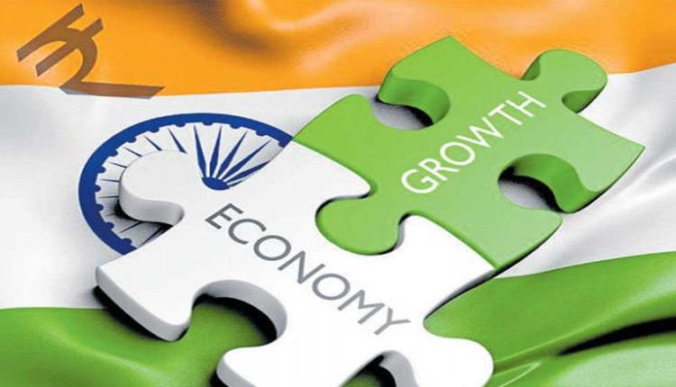 Economy-Growth