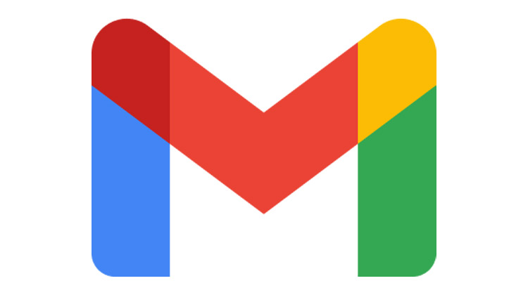 Google Rolls Out New Settings In Gmail, Smart Features To Offer Personalised User Experience