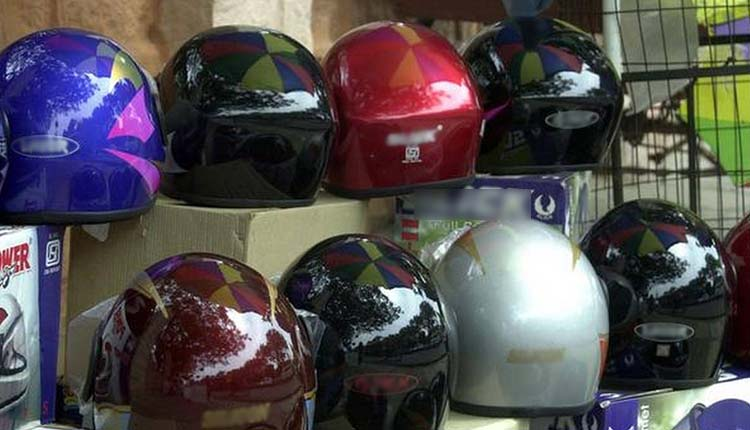 BIS Certified Two-Wheeler Helmets: Demands To Go Beyond 100Mn, Expects Industry