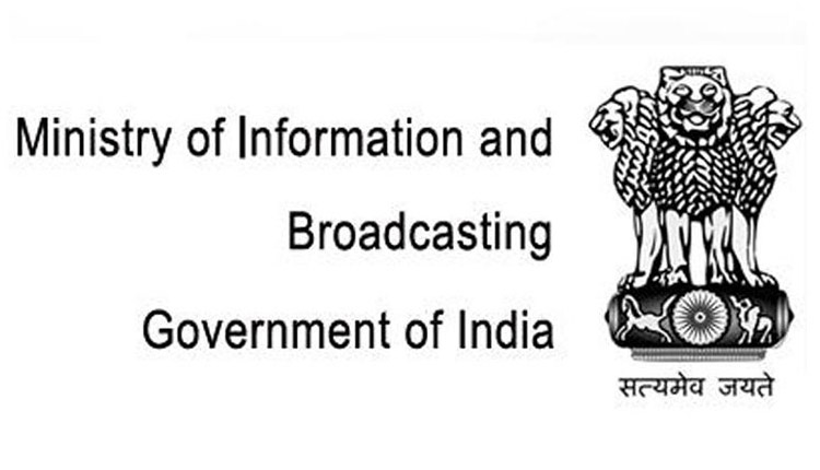 I&B Ministry Seeks Compliance Of 26% FDI In Digital News Within 1 Month