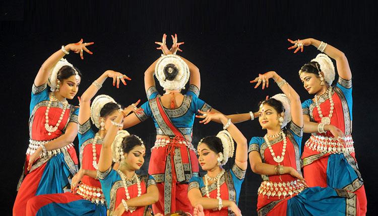 Odisha: Konark Festival, Sand Art Festival Start From Dec 1