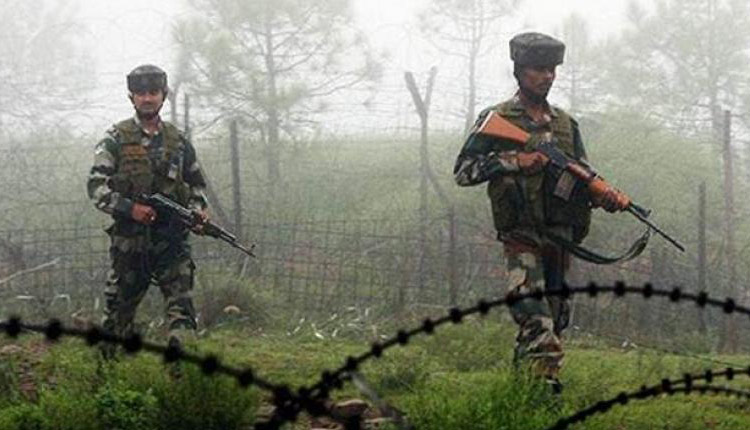 US Condemns LoC Infiltration, Expects Pak's 'Constructive Role'