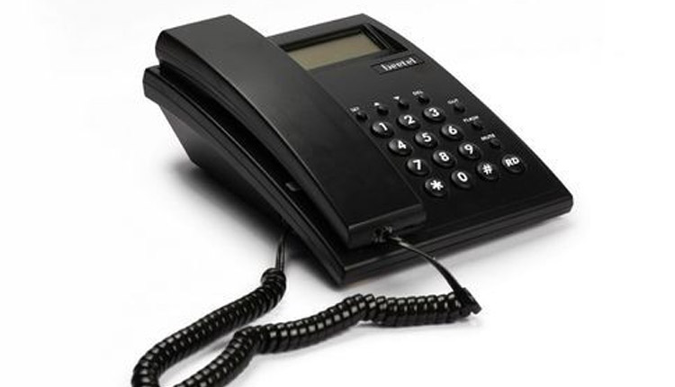 Landline users will have to add '0' before dailling mobile number