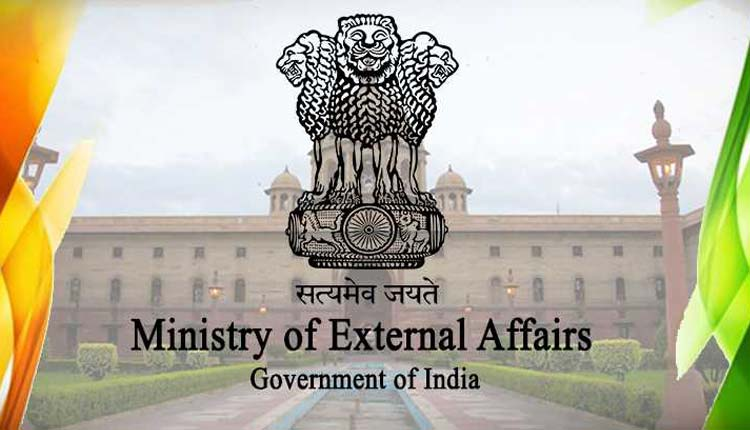 Six PMs To Attend SCO Heads Of Govt Summit Being Hosted By India