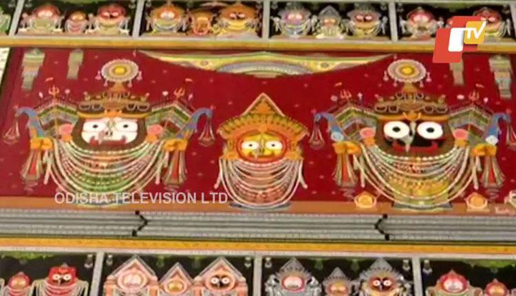 Hope For Nagarjuna Besha Darshan Dashed, SJTA To Take 4 Weeks Of Preparations To Reopen Srimandir