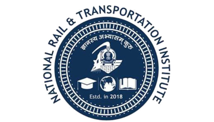 Railways Launches 7 Academic Programs To Create Best Skill Sets In Infra Management