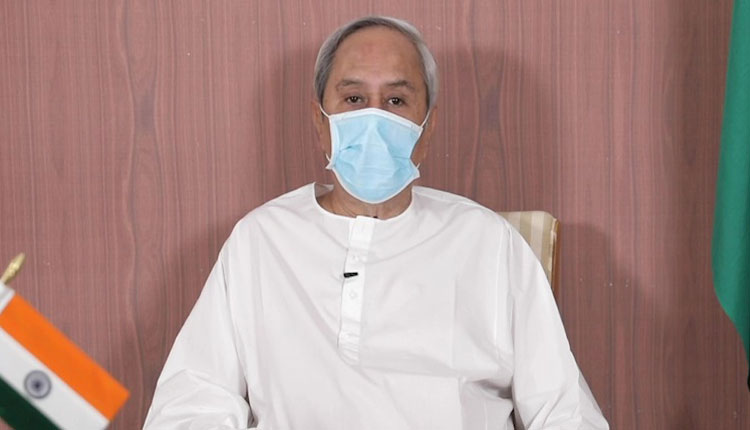 Odisha Govt Signs Pact To Provide Free Cardiac Treatment To Poor, Needy Children