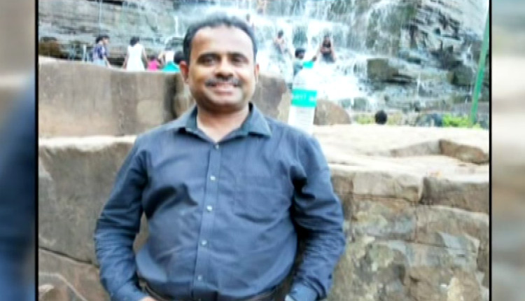 Politics Hots Up Over Malkangiri Collector's Transfer Over PA Death Case