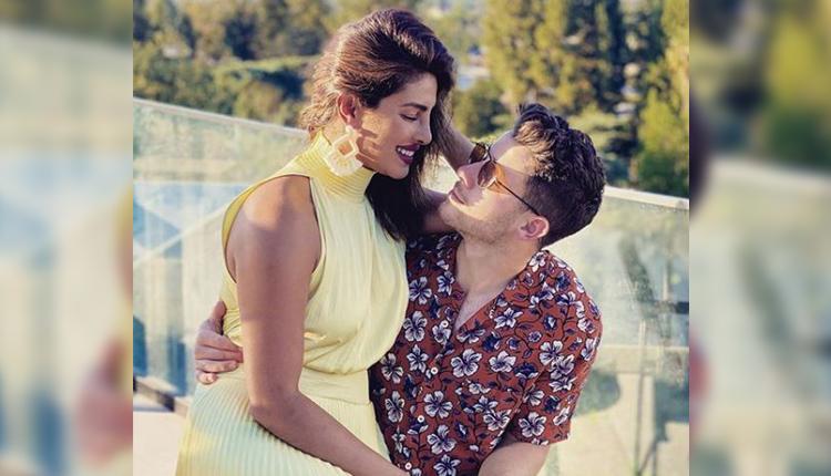 Nickyanka Turns 2: Know How Priyanka Chopra And Nick Jonas Met And Fell In Love