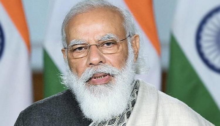 PM-Modi
