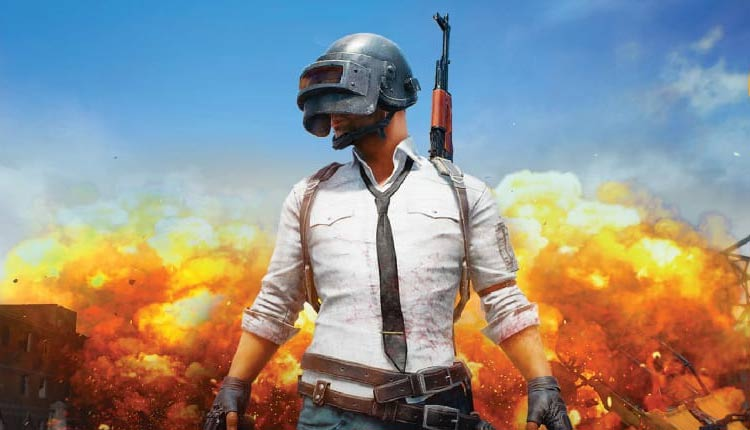 PUBG To Be Back In India With Indian Subsidiary