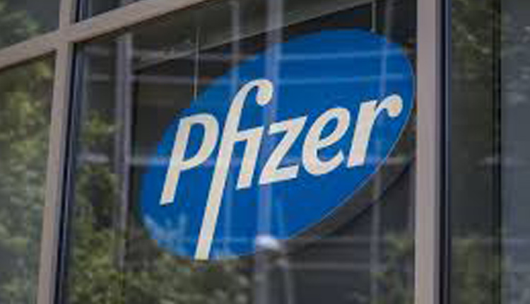 Pfizer Seeks Emergency Approval For COVID-19 Vaccine From US Regulators