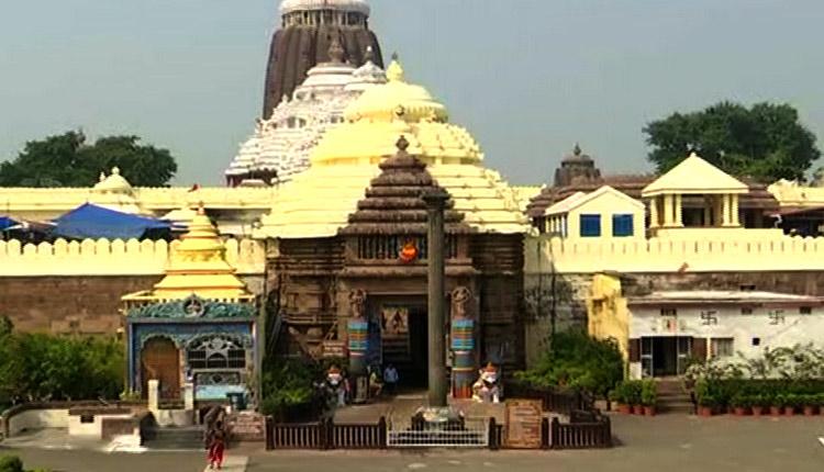 Suna Besha Ritual Delay On Pausha Purnima: Servitors Blame Administration