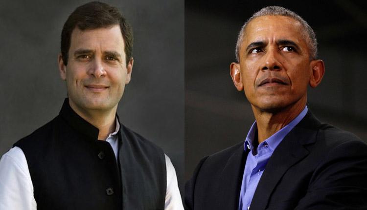 Rahul-Gandhi-Barack-Obama