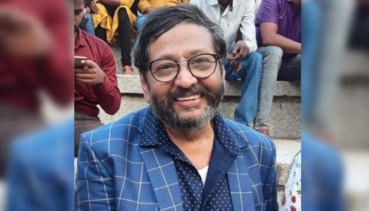 Veteran Kannada Journalist Ravi Belagere Passes Away at 62; Tributes Flood Social Media