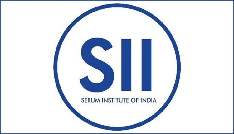 Serum Institute Seeks Rs 100 Cr Damage From Volunteer Seeking Compensation For Complications