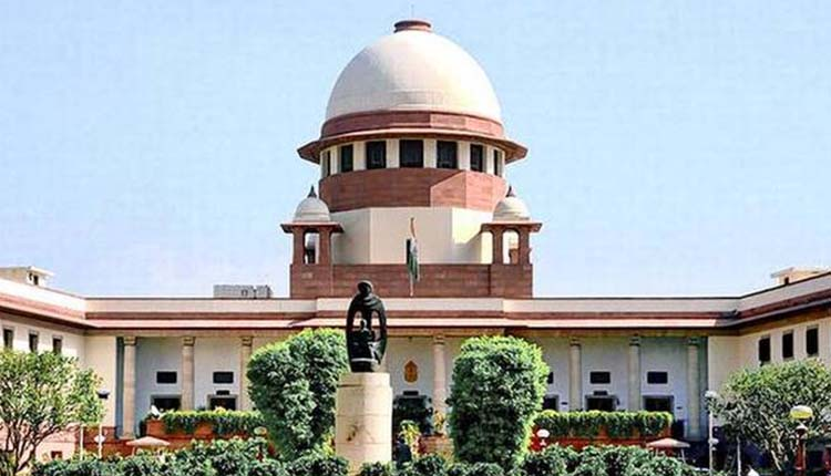 No Quota Required For In-Service Docs In Super Specialty Medical Courses For 2020-21: SC