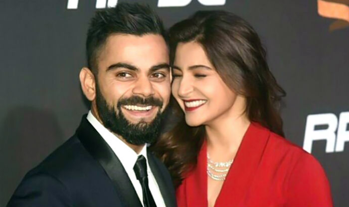 Virat Kohli, Anushka Sharma's Baby Girl Pictures Won't Be Clicked or Released