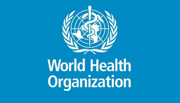WHO Raises Concern Over COVID Second Wave In Europe And American Countries