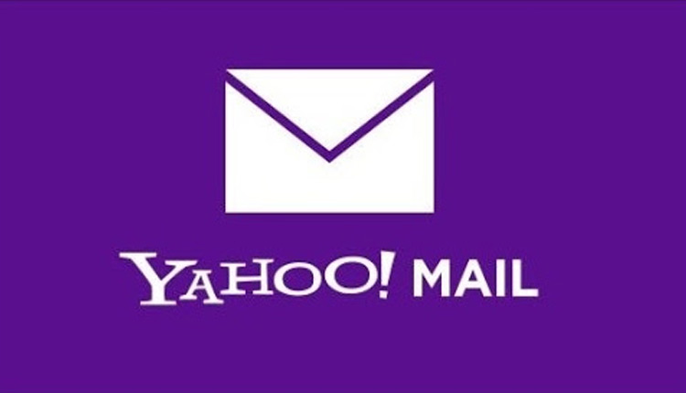 Yahoo Mail To Suspend Automatic Email Forwarding For Free Users