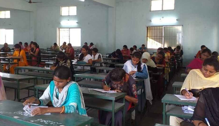 Common PG Entrance Test 2020: Odisha Revises Timeline, Important Notice On Merit List & Admission Process