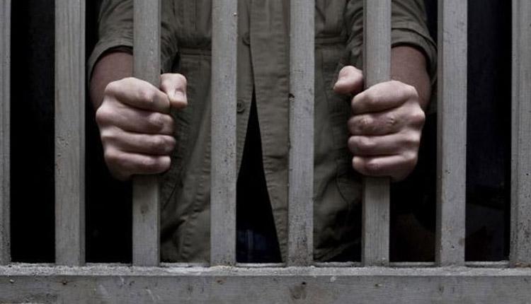 Odisha: Two Sentenced To Life For Human Sacrifice