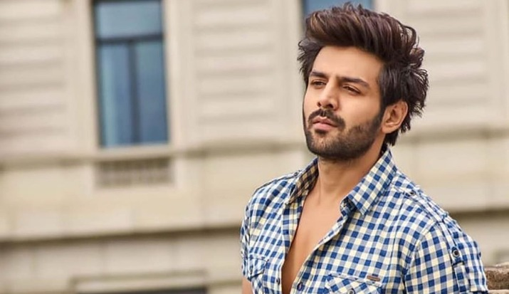 HBD Kartik Aaryan: 3 Times His Love Affairs Made Headlines