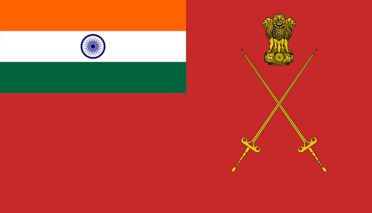 Centre Approves Army Headquarters Reorganisation, Third Deputy Chief Post Created