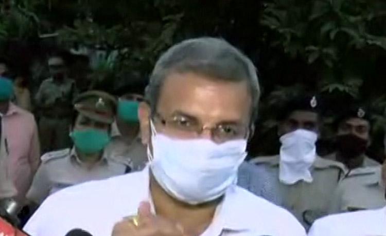 Nayagarh Pari Murder: Why SIT chief Arun Bothra will face an uphill task!
