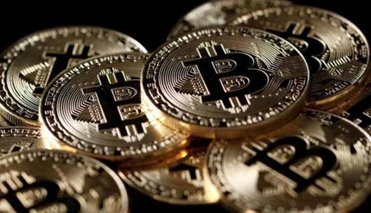 Bitcoin Sets New Record, Price Trades At $19,900