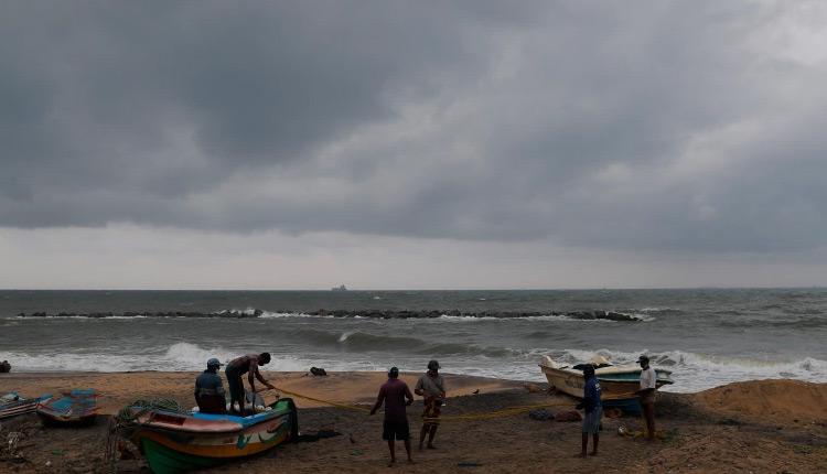 Cyclone Burevi: PM Modi Speaks With Tamil Nadu, Kerala Cms, Assures All Support
