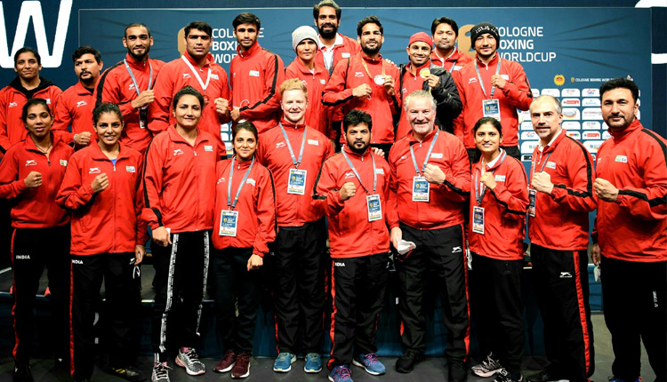 Cologne-Boxing-World-Cup