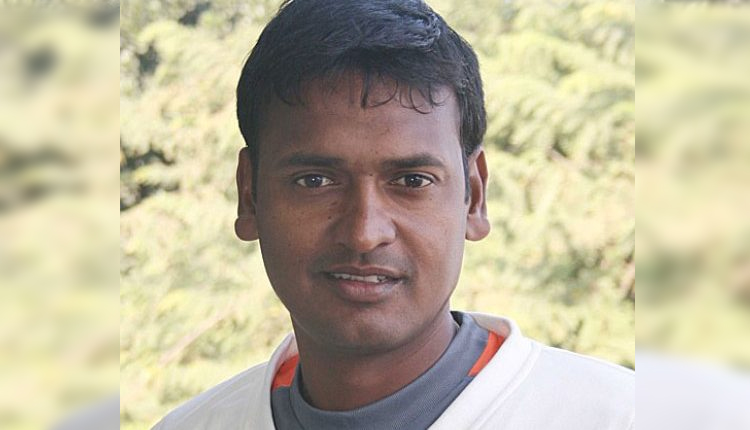 Debashish Mohanty Appointed National Selector To Indian Cricket Team