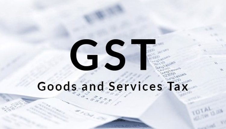Govt Eases GST Return Filing Process For Taxpayers