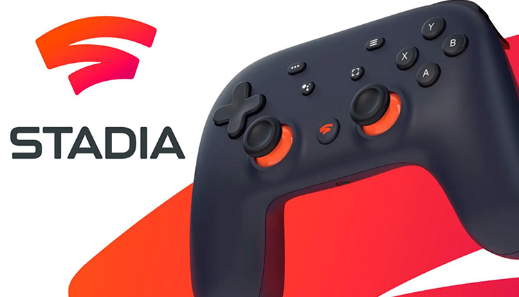 Google's Cloud Streaming Service Stadia Adds 6 New Games; Know Details