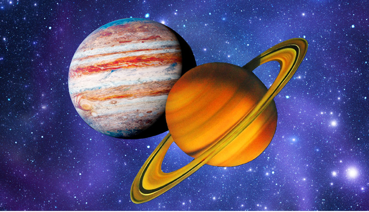 Present position of planets vedic astrology
