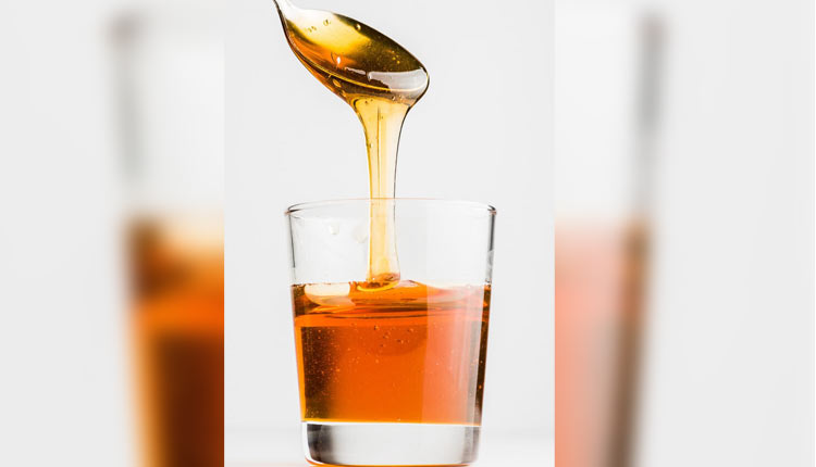 Honey From Leading Brands Adulterated With Chinese Sugar Syrup: CSE