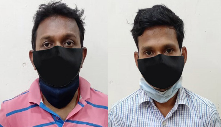 Cuttack IIFL Loot Case: 2 More Accused Nabbed, Total Arrests Go Up To 13